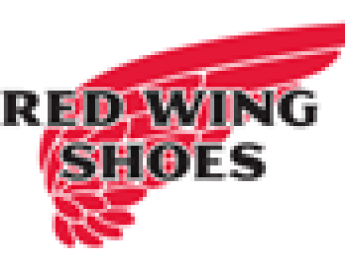 CIO.com Features Red Wing Shoes' Success