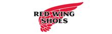 redwing_logo_sm