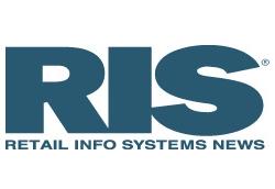 RIS-news-logo