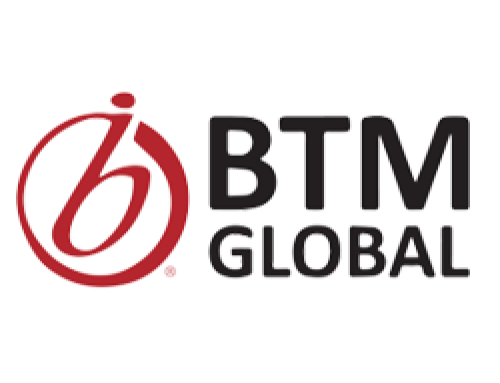 BTM Global Achieves Industry-First Oracle RPM Upgrade; No RMS Upgrade Required