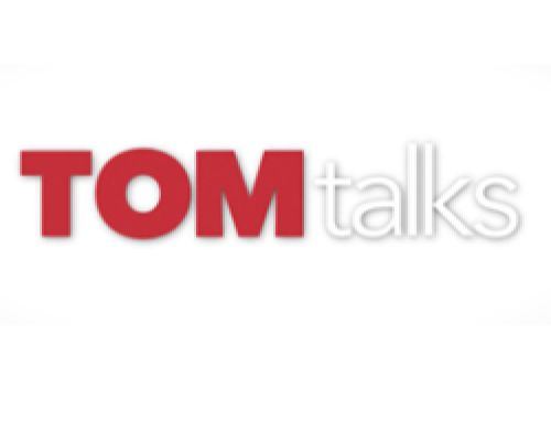 TomTalks Video Series: Four Factors when Transitioning Store Systems to the Cloud