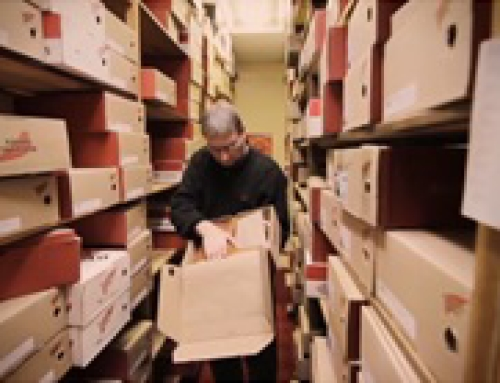 Xstore in Action: How Red Wing Shoes Improved Productivity and Customer Experience