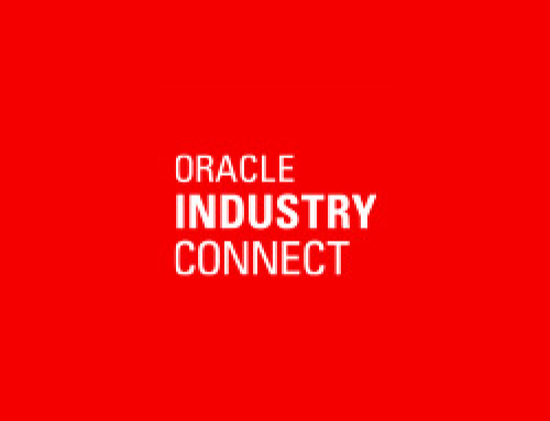 BTM Clients Talk Retail Tech at Oracle Industry Connect!
