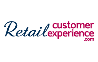 retail_experience_blog