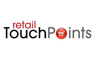 retail_touchpoints_blog