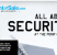 security_point_of_sale_blog