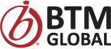 BTM Global Logo