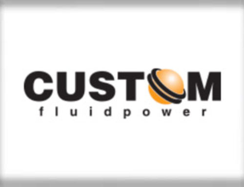 Custom Fluidpower Vietnam Selects BTM Global for Implementing Vietnam Financial Localization Package with NetSuite ERP