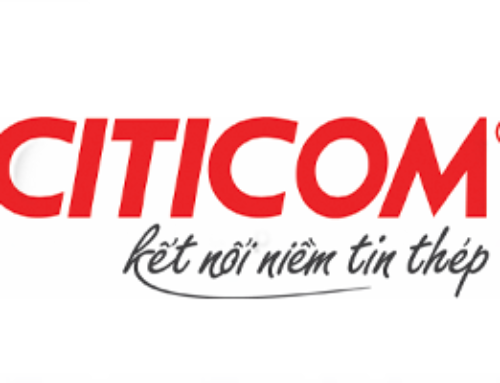 BTM Global Vietnam to Implement Oracle NetSuite's E-Commerce Solution for Citicom